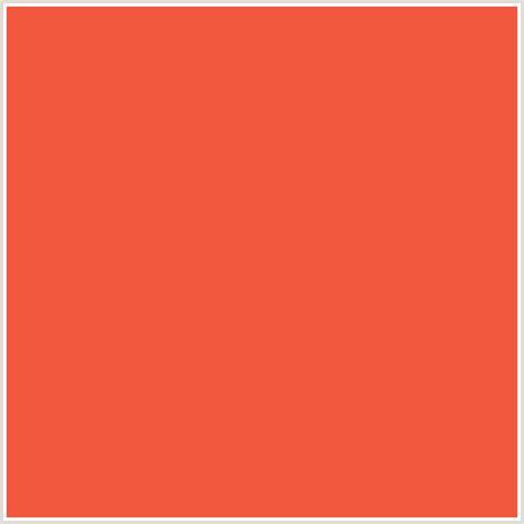 sherwin williams paint store ventura ca flamingo color 28 images flamingo bird basic facts