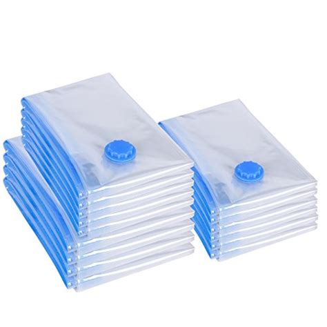 buste sottovuoto per piumoni sacchetti sottovuoto sacchietti salvaspazio buste