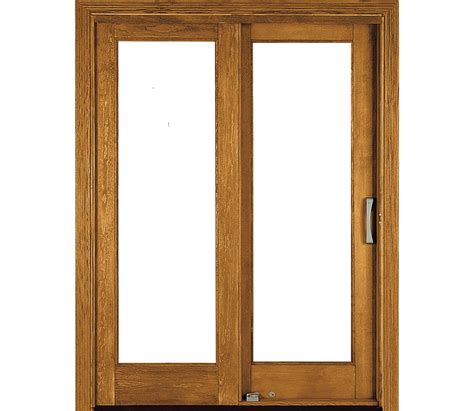 Fresh Pella Sliding Doors At Lowes 14320 Adjusting Sliding Patio Doors