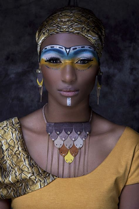 african tribal women face paint gorgeous girls from tumblr black hair media forum