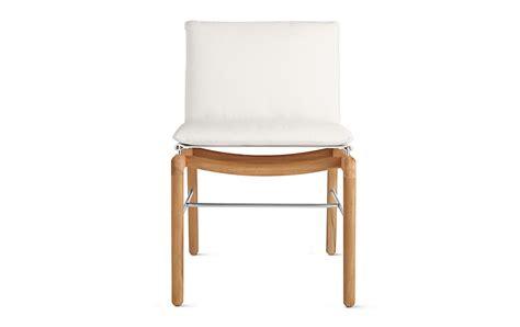 finn dining chair design within reach