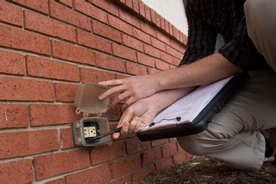 become a certified home inspector classes and
