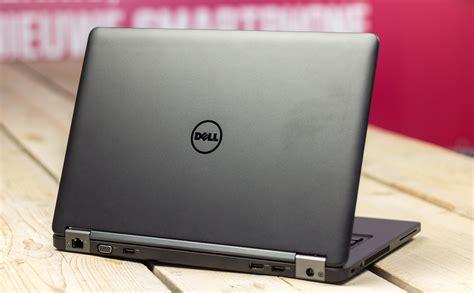 Notebook Dell Agustus laptop best buy guide businesslaptop dell latitude e5450 tweakers