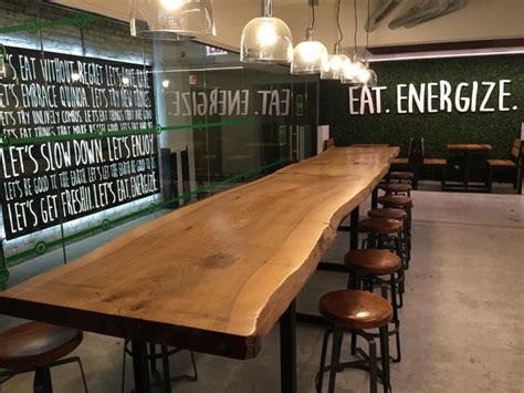 communal table for sale communal table and tables on