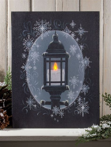 lighted canvas christmas pictures 17 best ideas about lighted canvas 2017 on pinterest