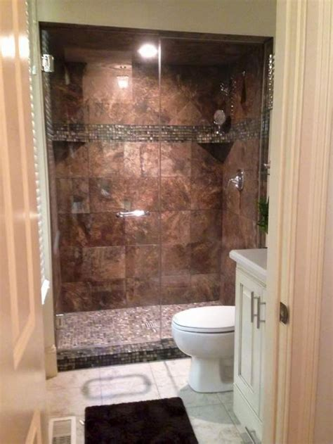 Shower Remodel Photos Photos And Ideas Remodeled Bathroom Showers