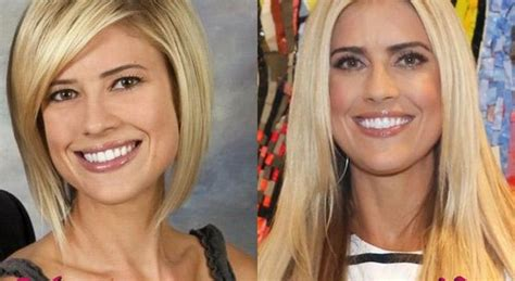 christina el moussa net worth tarek age related keywords suggestions tarek age long