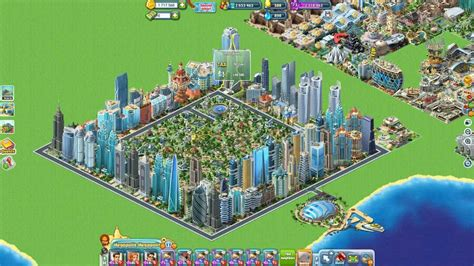 free download game megapolis mod apk for android 1200 megabucks on megapolis 60 usd 6 26 2013 youtube