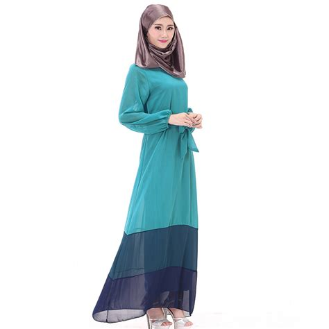 long dress muslim women clothing muslim clothing women abaya long islamic dresses muslim