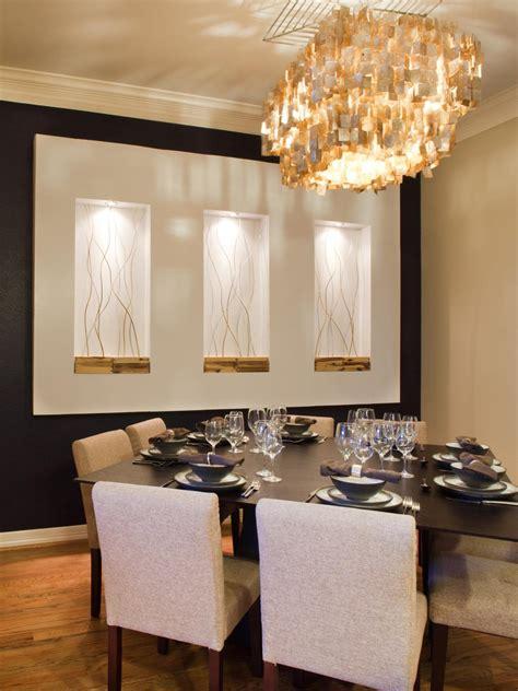 dining room decorating ideas living room  dining