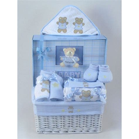 Baby Boy Shower Gift Ideas by Baby Boy Gift Ideas 09