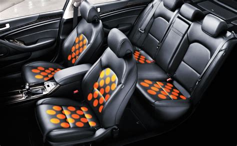 adding heated seats adding heated seats is no problem for enormis mobile