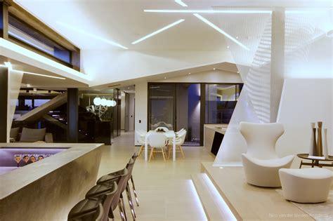 pretty houses stunning modern hillside home architecture beast