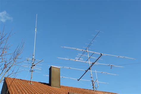 traliccio per antenne dl3ncr callsign lookup by qrz