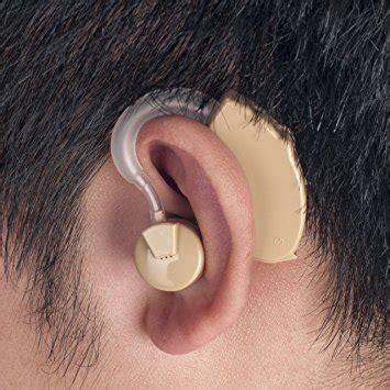 Alat Bantu Pemakaian Eyeliner Eyeliner Helper jual alat bantu dengar hearing aid di lapak distributor