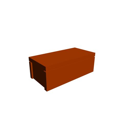 Orange Ikea by Malm Storage Unit Orange Design And Decorate Your Room