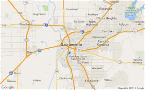 Sacramento Irs Office california instant tax attorney irs debt relief firm