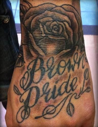 inscription tattoo designs top 110 amazing tattoozza