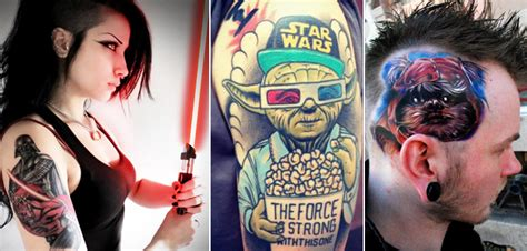 les tattoos de la semaine notre top 50 des tatouages