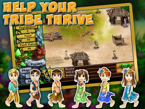 virtual villagers 2 full version apk download virtual villagers origins apk free casual android game