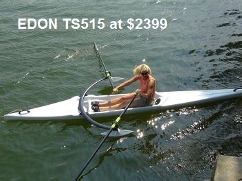 sculling boat for sale edon rowing boats sculling boats for exercise fitness