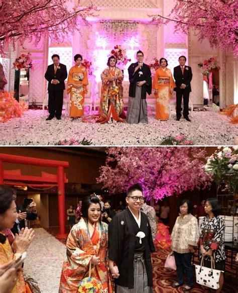Dekorasi Pajangan Maitreya Duduk Hijau 30 inspirasi dekorasi pernikahan unik