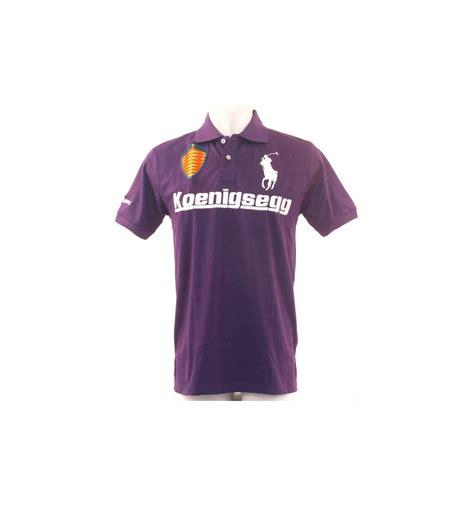 Kaos Polo Polo Shirt Premium polo shirt kaos berkerah cowok lengan pendek polo country 026004682