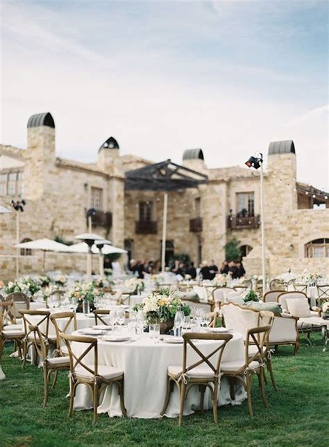 places get married in style modwedding