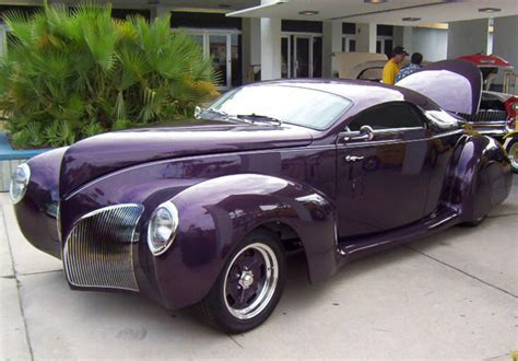 lincoln zephyr 2008 review amazing pictures and images
