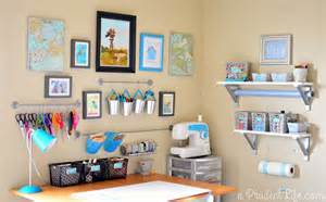 organization for rooms 14 inspiring craft room ideas addicted 2 diy