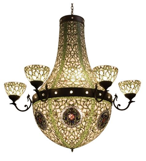 Trendy Chandeliers Rustic Candle Chandeliers For Adopting Trendy Reviews Of Chandelier