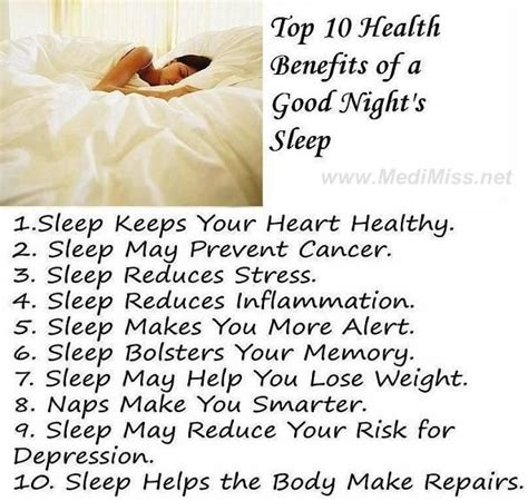 Benefits Of Sleeping With A Pillow Between Your Legs by 41 Best Images About Health Benefits Of Sleep On