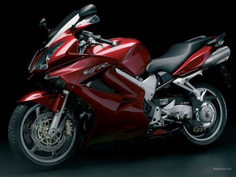 honda vfr honda vfr sports bike super heavy bikes