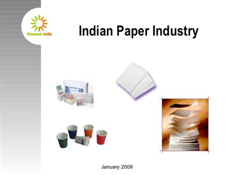 Paper Companies In India - waste newspaper buyers in india stonewall services
