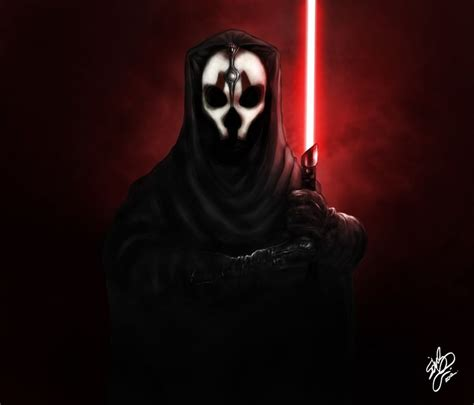 darth nihilus darth nihilus the old mars and the o jays