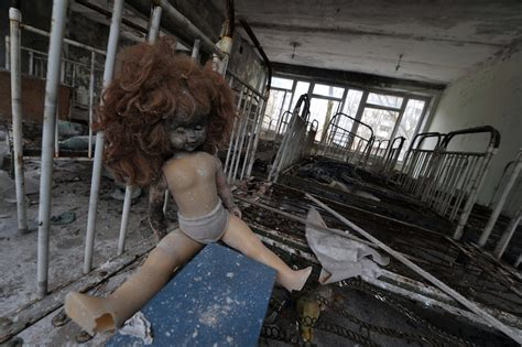 most beautiful abandoned places in america oddities 17 surreally creepy abandoned places around the world
