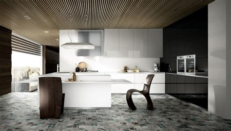 italian kitchen design brands modern kitchens italy fascinated by the intelligence and