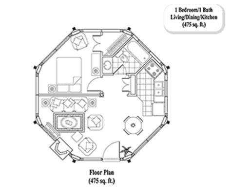 Home Plans With Inlaw Suites guest house addition in law suite amp granny flat floor