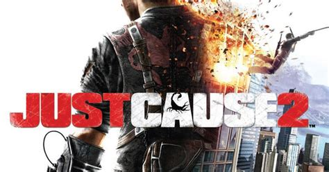 just cause 2 mod save game full free game download just cause 2 download pc game