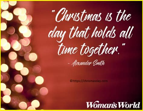 short funny christmas quotes merry christmas quotes christmas wishes quotes merry christmas
