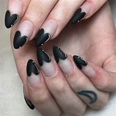 tumblr-nails-designs