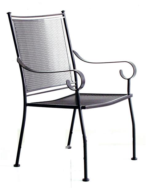 china outdoor furniture mesh chair 21 im 208 china