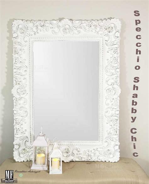 leroy merlin specchi contenitori bagno leroy merlin specchi cool teresa bianco x cm with leroy