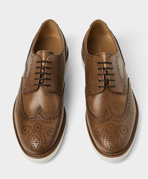 oxford shoes definition define oxford shoes 28 images oxford vs derby a visual