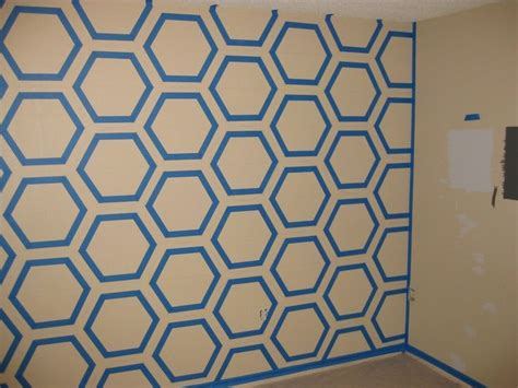 pattern tape wall art 17 best images about fitzroy street on pinterest ceiling