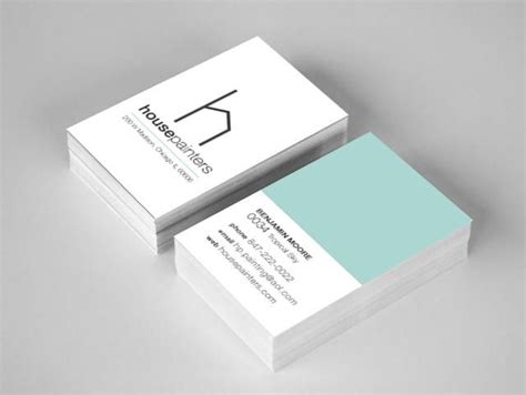 house design business cards 17 best images about jim jam house on pinterest house