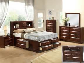 maumee furniture direct bedroom