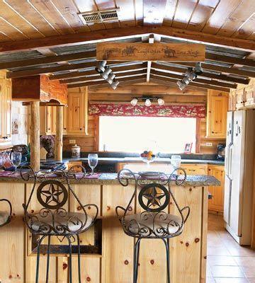 western kitchen design best 25 western kitchen ideas on pinterest western