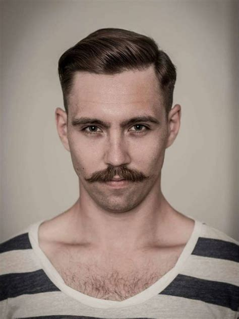 dapper haircut 20 best dapper haircut for guys how to get and style