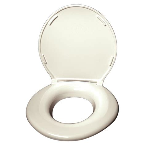 toilet seat lid covers elongated big elongated closed front toilet seat with cover in